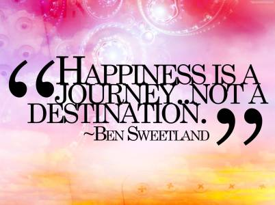 happiness-is-a-journey-not-a-destination
